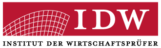 Institut der Wirtschaftsprüfer