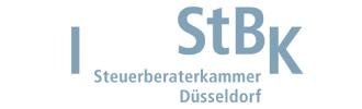 Steuerberaterkammer Düsseldorf